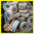 塑料制品注塑件