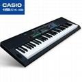 卡西歐CTK-3388電子琴 1