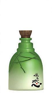山東玻璃瓶 3