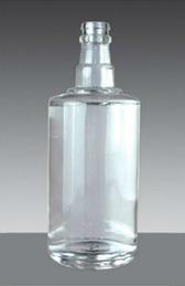 玻璃酒瓶 2