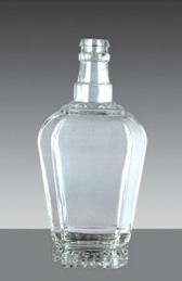 玻璃酒瓶 3