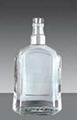 玻璃酒瓶 5