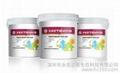 精裝修負氧離子多功能塗料