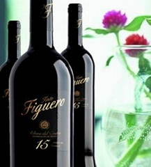 how to import wine in china. wine import clearance
