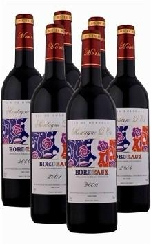 I want to import wine from Italy to china, wine import clearance 1