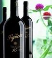 Spanish wine import declaration | Spanish wine import clearance 3