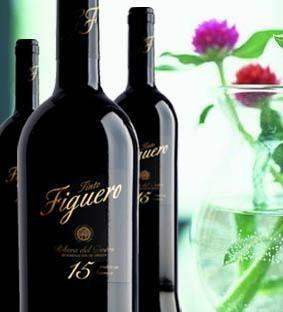 Spanish wine import declaration | Spanish wine import clearance 4