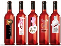 France wine import declaration |France wine import clearance
