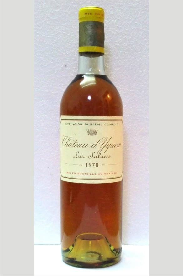France wine import declaration |France wine import clearance 2