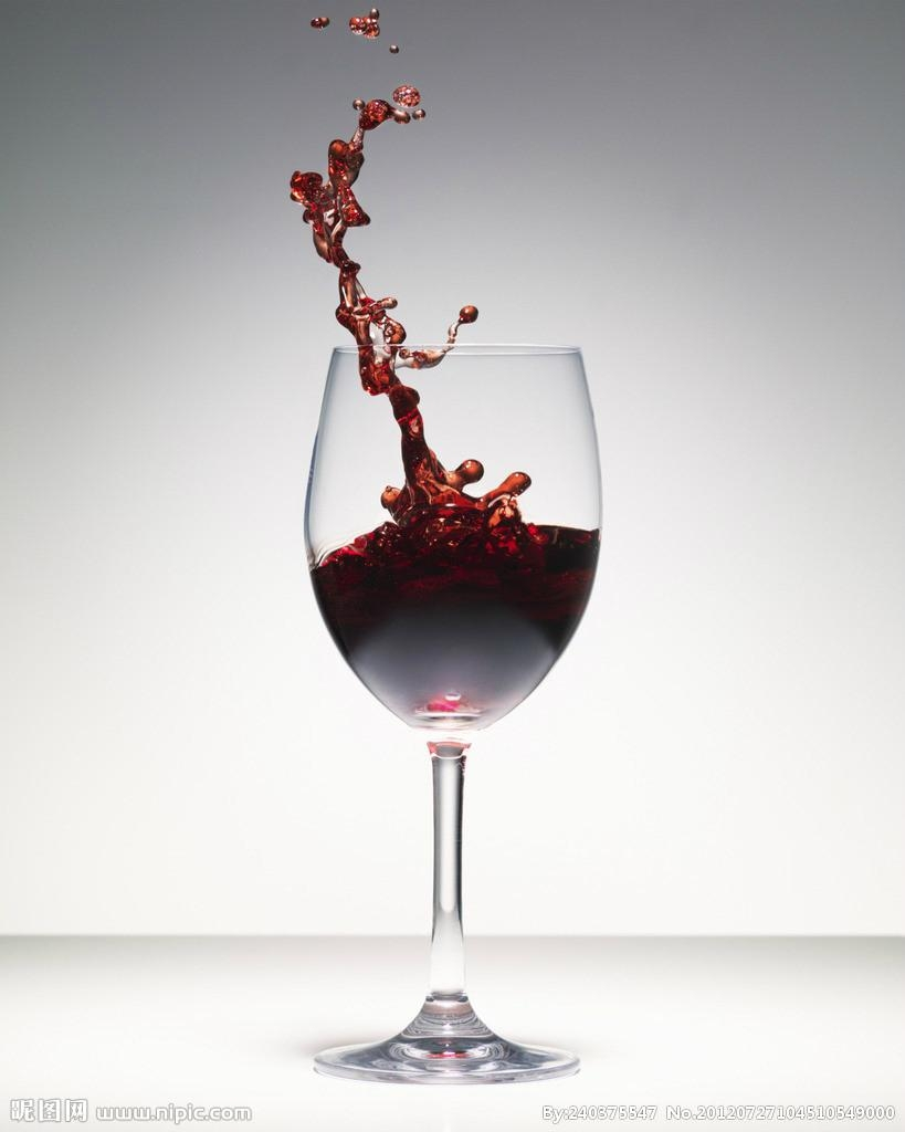 France wine import declaration |France wine import clearance 4
