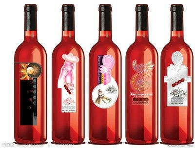 Canada wine import declaration  Canada wine import clearance 1