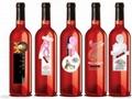 Canada wine import declaration |Canada
