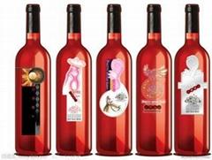 Canada wine import declaration |Canada wine import clearance