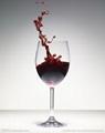 Canada wine import declaration  Canada wine import clearance 2