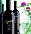 The America wine import procedures shenzhen customs agents 3