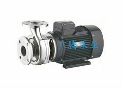 不锈钢离心式耐腐蚀微型电泵