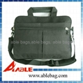 Briefcase bag with laptop holder JYCF-11 1