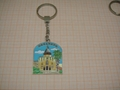 钥匙圈 1