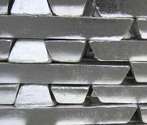Aluminum shaving