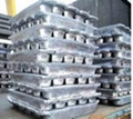 Pure Lead Ingots 2