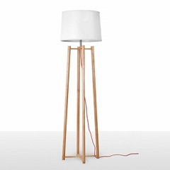 2014 Decorative Floor Lamp-LBMD-DT