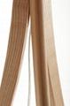 2014 Modern Design Natural wood Floor Lamp(LBMD-ZY) 4
