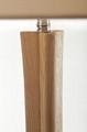 2014 Modern Design Natural wood Floor Lamp(LBMD-ZY) 5