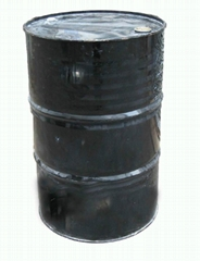 EGDA(Ethylene Glycol Diacetate)