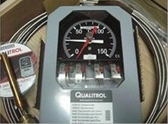 AKM3440112-AKM油面温度控制器