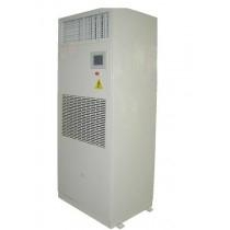 Water Cooled Air Conditioning Unit