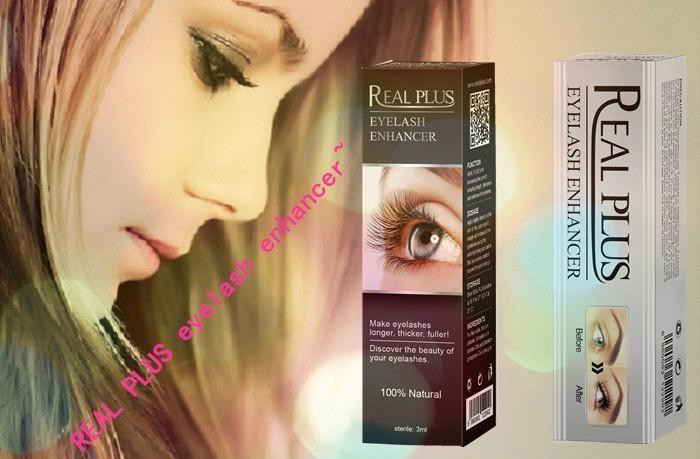 High quality eye lash growth product eyelash extension serum OEM&private label 1