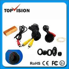 New Product Private Tooling Original Camera for Universal car