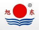 sichuan xudong machinery manufacturing Co,Ltd.