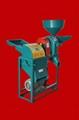 Combined Machine 5