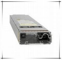 New Sealed Cisco Nexus 7000 Series N7k-AC-3kw Power Supply Module