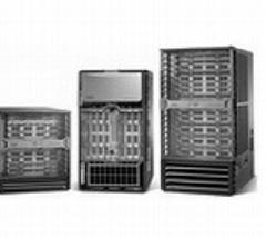 Nib Cisco Nexus 7000 Series Software License Bundles N7k-C7004-5lsb-P1