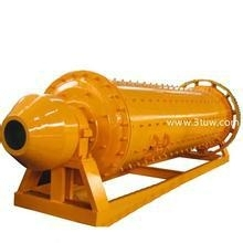 energy-saving and convenient to used cone ball mill