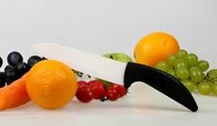 6寸厨师刀