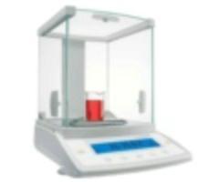 賽多利斯分析天平CPA225D