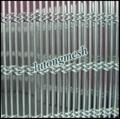 2014 Anping Lutong exterior curtain wall mesh