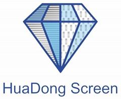 Xinxiang huadong screen Co.,Ltd