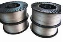 AWSA5.16 titanium wire