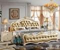 床垫  4