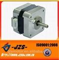 Stage Lighting NEMA 17 Electric Stepper Motor 4