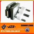 3 Axis  Micro China Stepping Motor