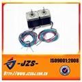 NEMA 23 Stepper Motor for Printing
