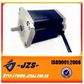 60mm NEMA 24 Stepper Motor