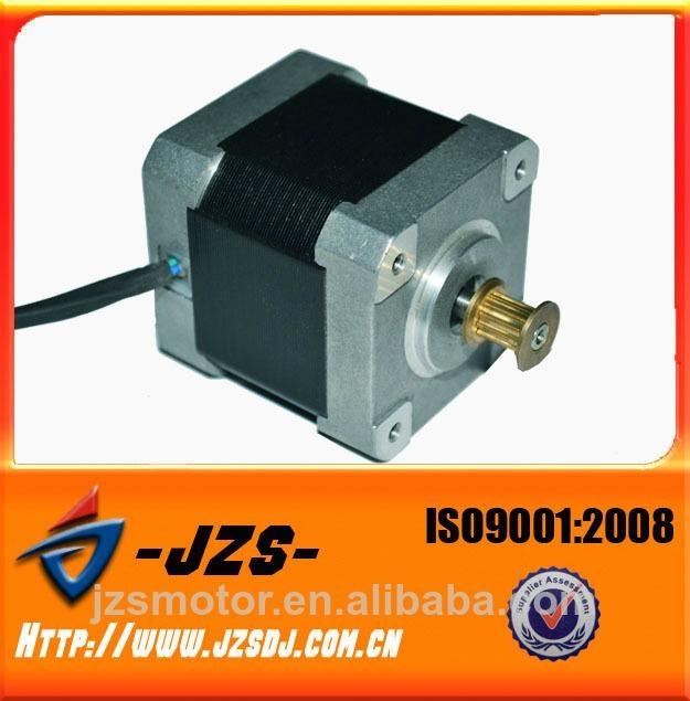 Stage Lighting NEMA 17 Electric Stepper Motor 5