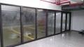 防火玻璃系统隔断 1