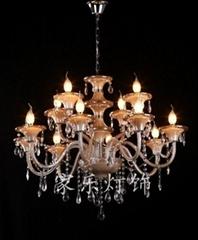 chandelier  for living r